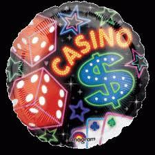 casino dollar