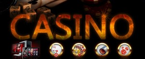 casinoguide casino
