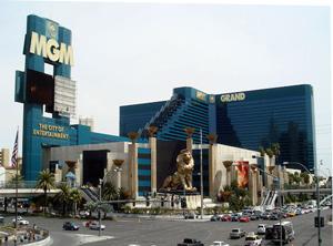 Vegas-MGM-Grand-2