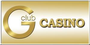 gclub image