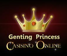 genting-princess logo