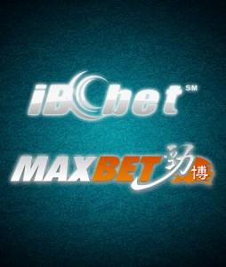 ibcmaxbet image
