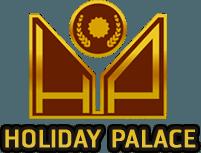 logo-holiday-palacesf
