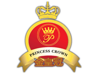 princesscrown-logowew