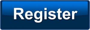 register images